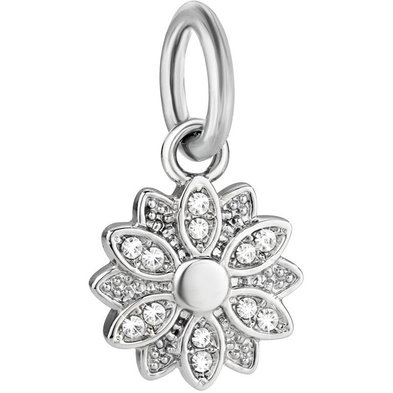 componibile donna gioielli Morellato Drops SCZ711