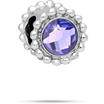 componibile donna gioielli Morellato Drops SCZ774