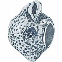 componibile donna gioielli Morellato Drops SCZ78