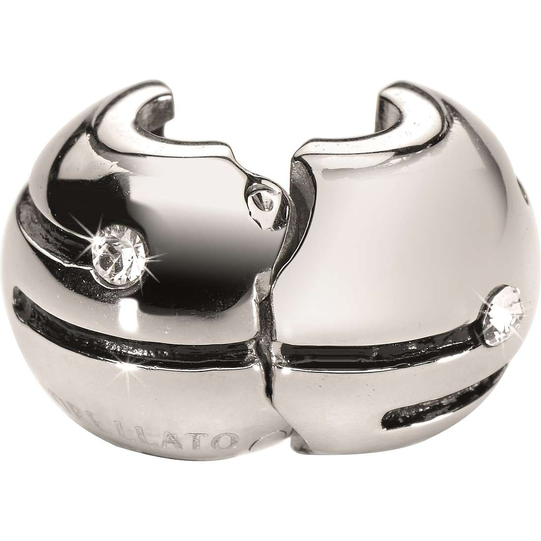 componibile donna gioielli Morellato Drops SCZA2
