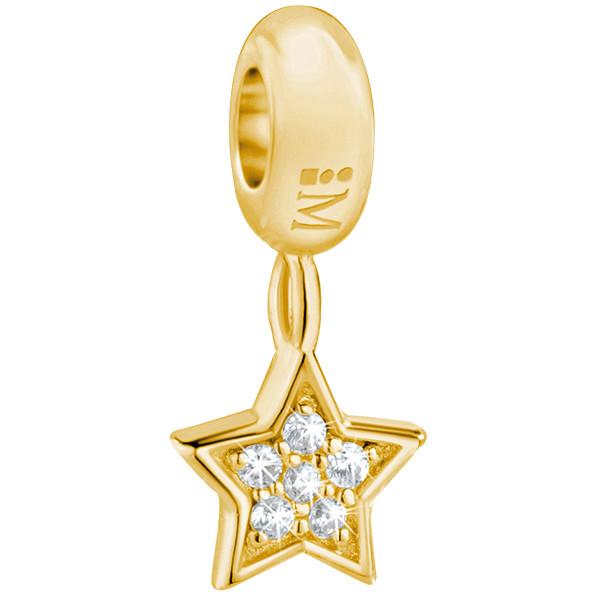 componibile donna gioielli Morellato Solomia SAFZ103