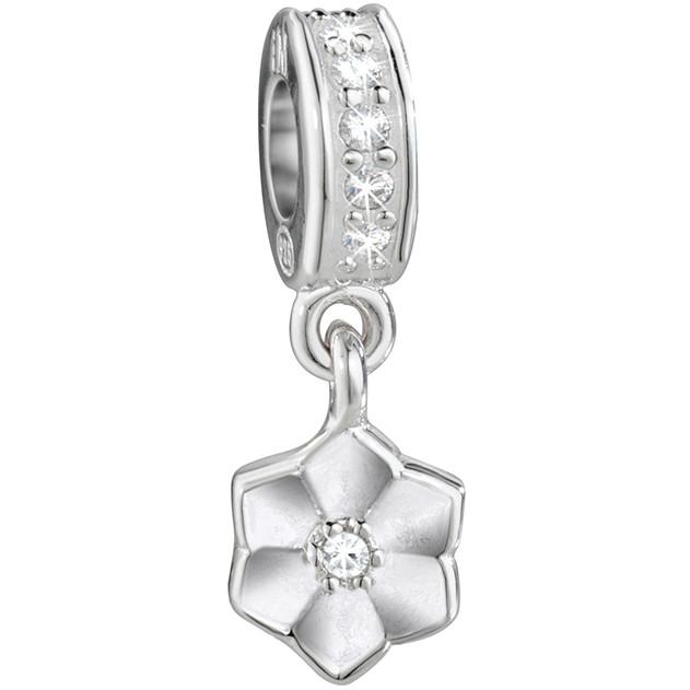 componibile donna gioielli Morellato Solomia SAFZ110