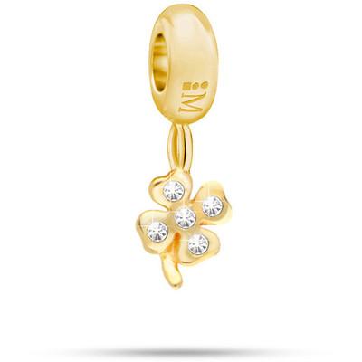 componibile donna gioielli Morellato Solomia SAFZ147