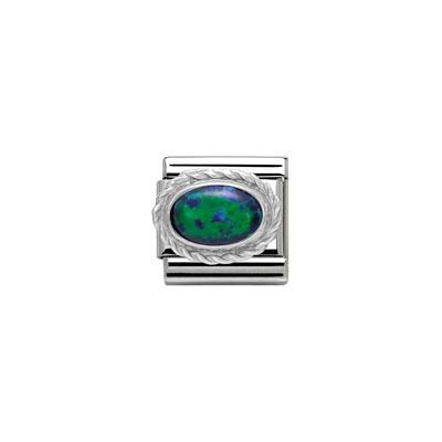 componibile donna gioielli Nom.Composable 030509/26