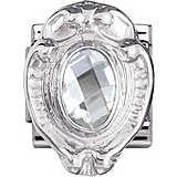 componibile donna gioielli Nom.Composable Royal 140953/04