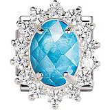 componibile donna gioielli Nom.Composable Royal 140965/006