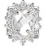 componibile donna gioielli Nom.Composable Royal 140965/010