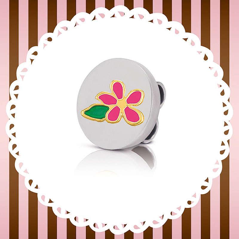 componibile donna gioielli Nomination My BonBons 065084/001