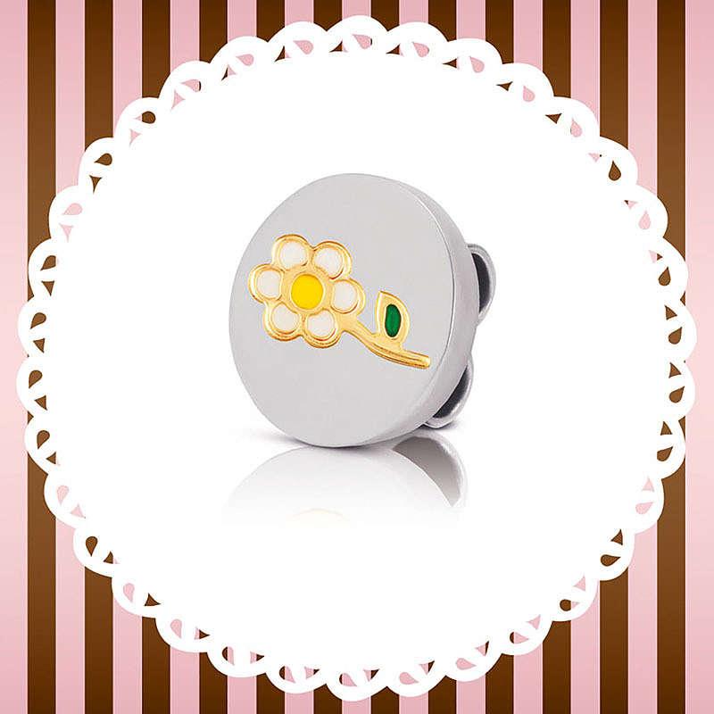 componibile donna gioielli Nomination My BonBons 065084/002