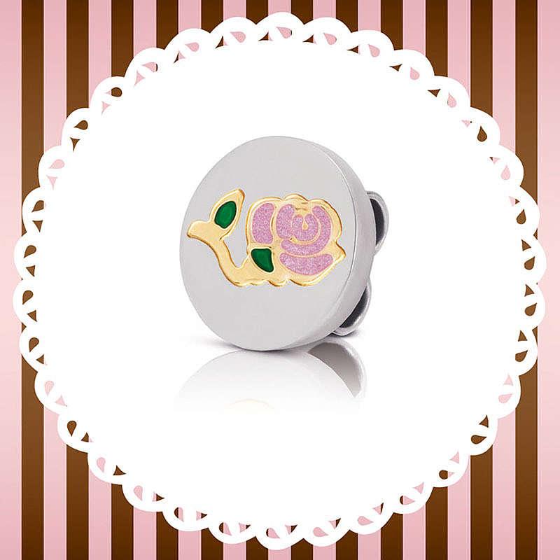componibile donna gioielli Nomination My BonBons 065084/003