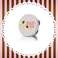 componibile donna gioielli Nomination My BonBons 065084/003