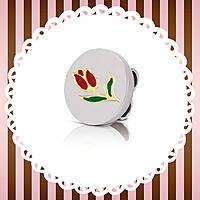 componibile donna gioielli Nomination My BonBons 065084/004