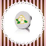 componibile donna gioielli Nomination My BonBons 065084/005