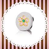 componibile donna gioielli Nomination My BonBons 065085/015