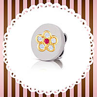 componibile donna gioielli Nomination My BonBons 065085/019