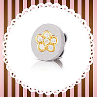 componibile donna gioielli Nomination My BonBons 065085/033