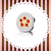 componibile donna gioielli Nomination My BonBons 065085/039