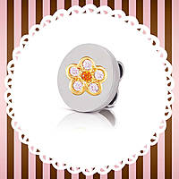 componibile donna gioielli Nomination My BonBons 065085/040