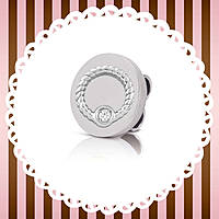 componibile donna gioielli Nomination My BonBons 065086/02