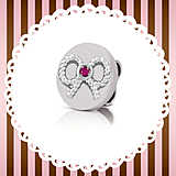 componibile donna gioielli Nomination My BonBons 065086/04