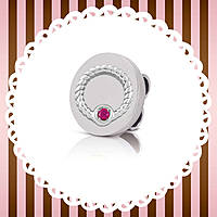 componibile donna gioielli Nomination My BonBons 065086/05