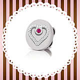 componibile donna gioielli Nomination My BonBons 065086/06