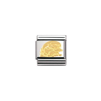 componibile unisex gioielli Nom.Composable 030149/16