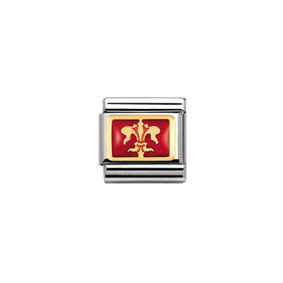componibile unisex gioielli Nom.Composable 030209/21