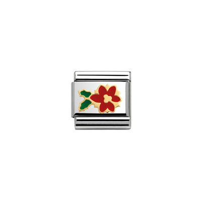 componibile unisex gioielli Nom.Composable 030225/20