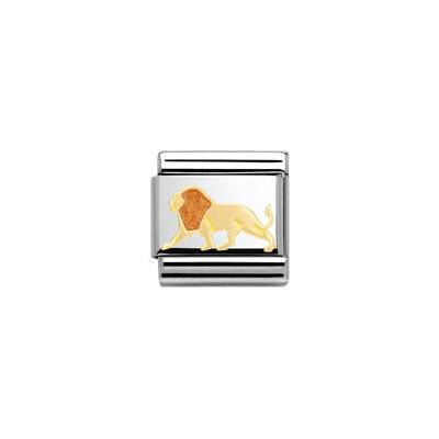 componibile unisex gioielli Nom.Composable 030248/15