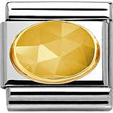 componibile unisex gioielli Nom.Composable 030515/09