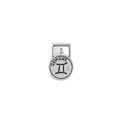 componibile unisex gioielli Nom.Composable 031714/03
