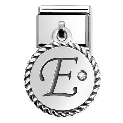 componibile unisex gioielli Nom.Composable 031715/05
