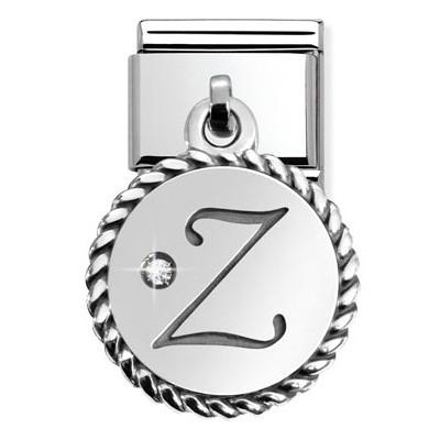 componibile unisex gioielli Nom.Composable 031715/26