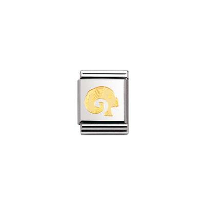 componibile unisex gioielli Nom.Composable 032104/01
