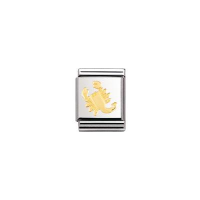 componibile unisex gioielli Nom.Composable 032104/08
