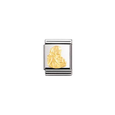 componibile unisex gioielli Nom.Composable 032118/08