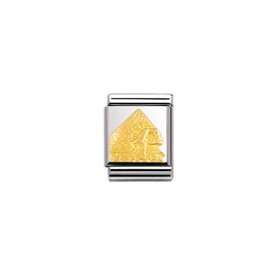 componibile unisex gioielli Nom.Composable 032119/05