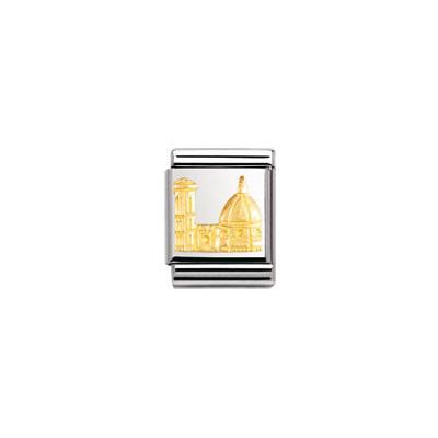 componibile unisex gioielli Nom.Composable 032119/07