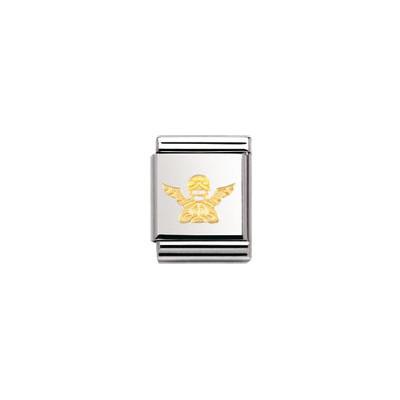componibile unisex gioielli Nom.Composable 032124/04