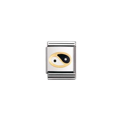 componibile unisex gioielli Nom.Composable 032205/23