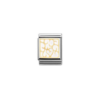 componibile unisex gioielli Nom.Composable 032230/35