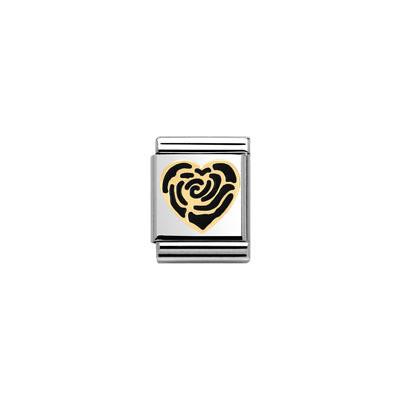 componibile unisex gioielli Nom.Composable 032230/49