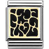 componibile unisex gioielli Nom.Composable 032230/50