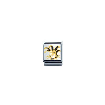 componibile unisex gioielli Nom.Composable 032242/06