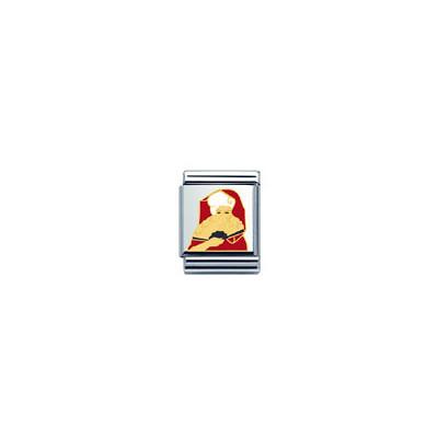 componibile unisex gioielli Nom.Composable 032242/07