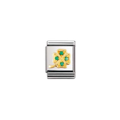 componibile unisex gioielli Nom.Composable 032310/20