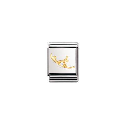 componibile unisex gioielli Nom.Composable 032319/01