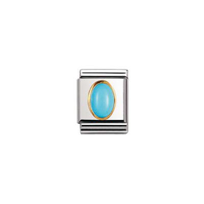 componibile unisex gioielli Nom.Composable 032501/06
