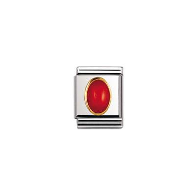 componibile unisex gioielli Nom.Composable 032501/11